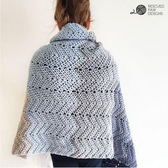 14-Crochet-Stitches