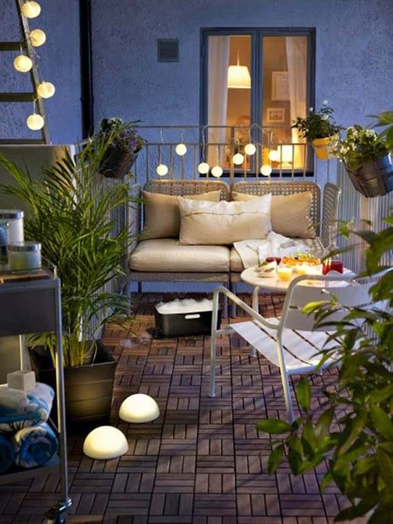 14-decorate-outdoor-space-with-wooden-tiles