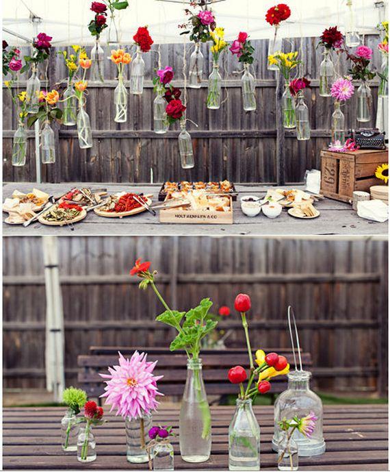 14-diy-garden-crafts-diy-garden-decor-and-projects
