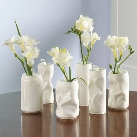14-diy-recycled-paper-craft-ideas