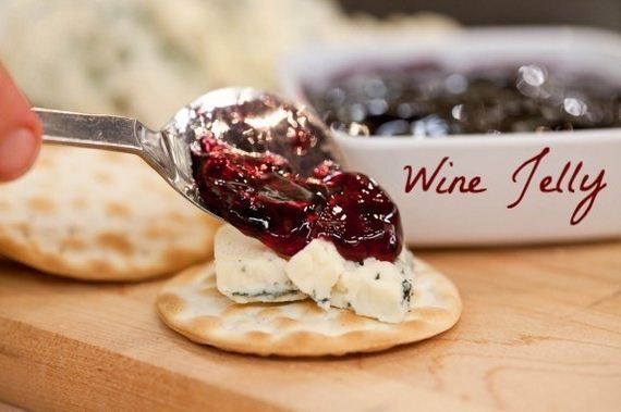 14-Recipes-Using-Leftover-Wine