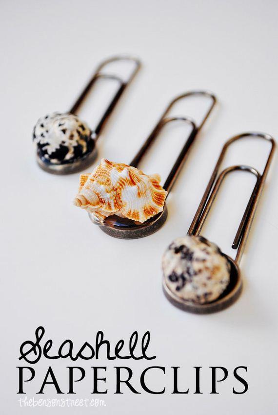 14-Sea-Shells