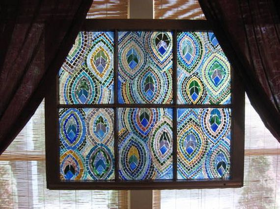 14-Stained-Glass-Projects