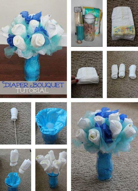 15-baby-shower-decor-ideas-woohome