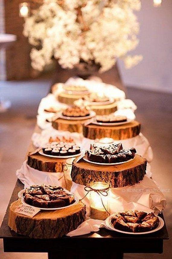15-Beautifu-Rustic-Wedding-Ideas