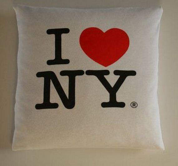 15-Creative-Pillows