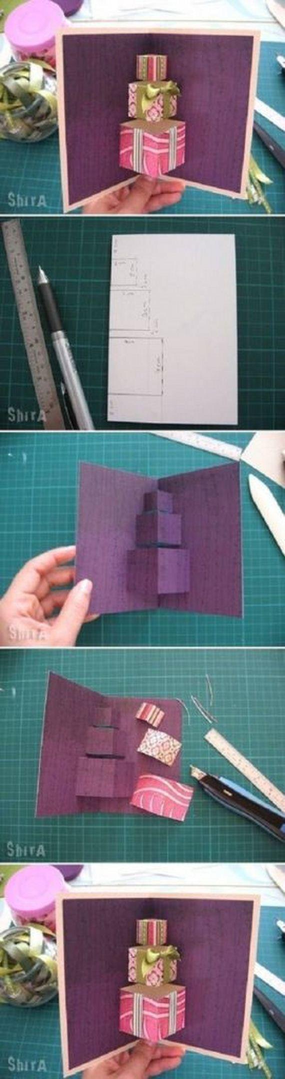 15-Cute-DIY-Birthday-Card-Ideas