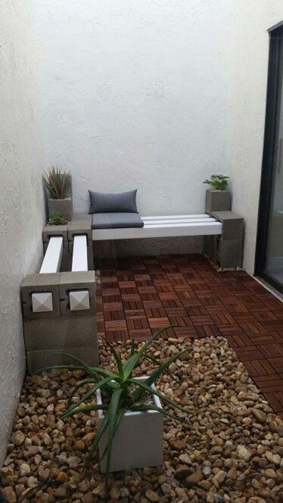 15-decorate-outdoor-space-with-wooden-tiles