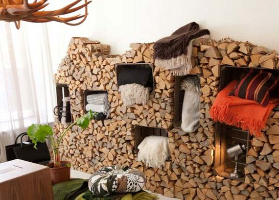 15-firewood-storage-decor-woohome