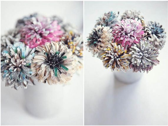 15-how-to-make-paper-flowers-diy