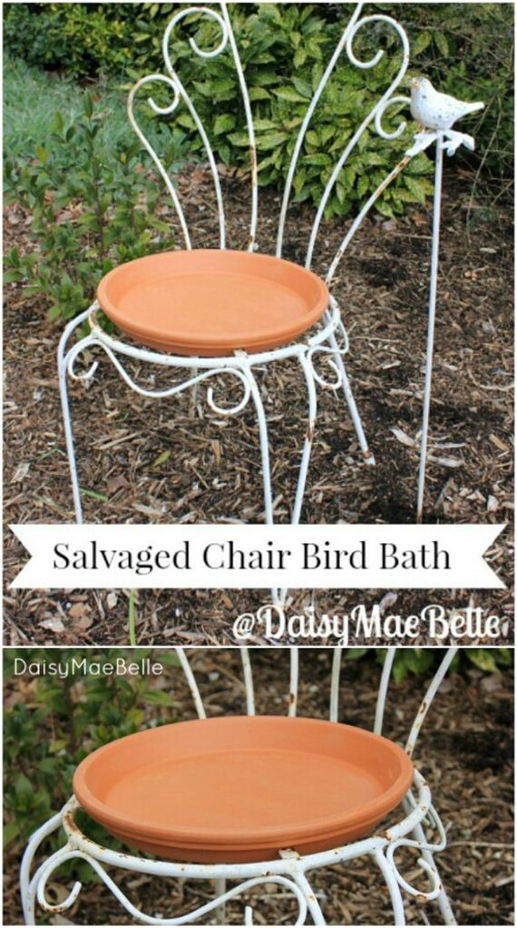 15-repurpose-old-chairs