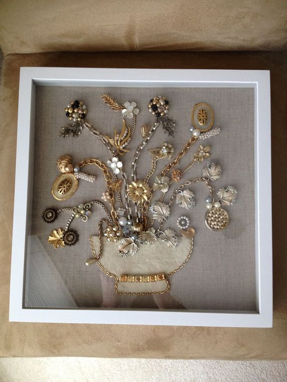 Amazing Shadow Box Ideas