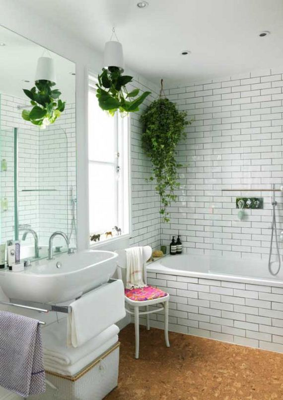 15-Spa-Like-Bathroom-Designs-Woohome