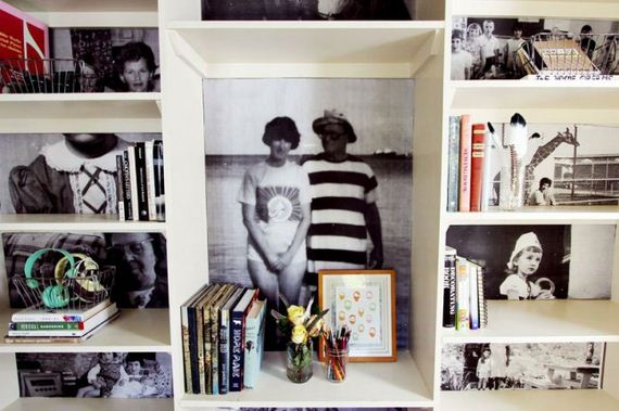 15-Upcycle-Old-Photos