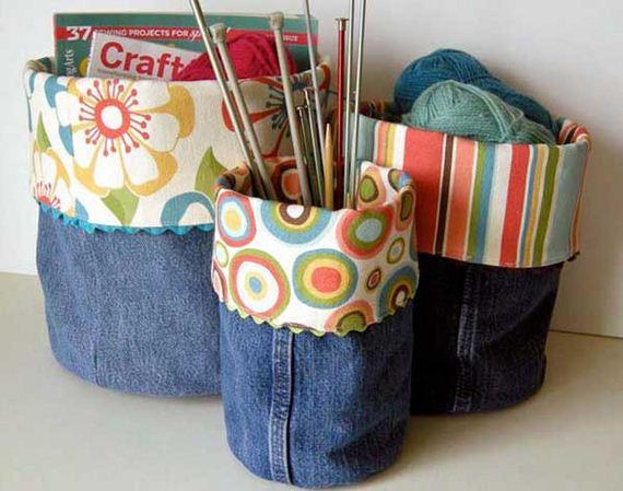 16-amazing-denim-crafts-ideas