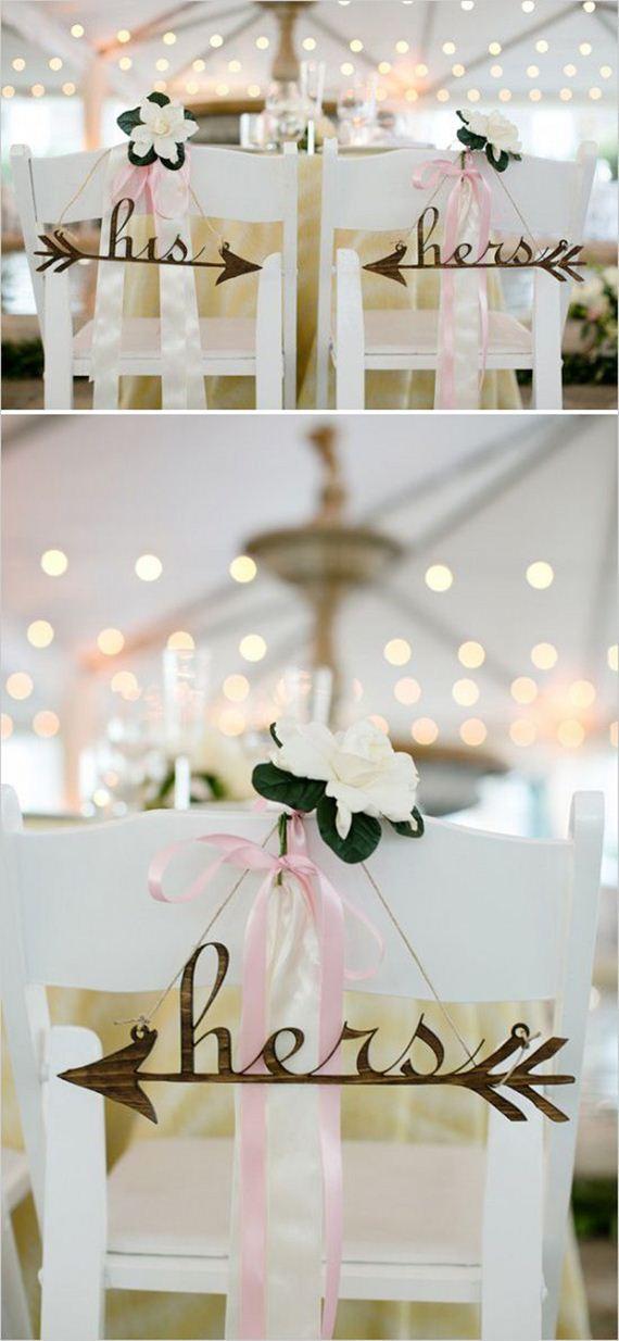 16-Beautifu-Rustic-Wedding-Ideas