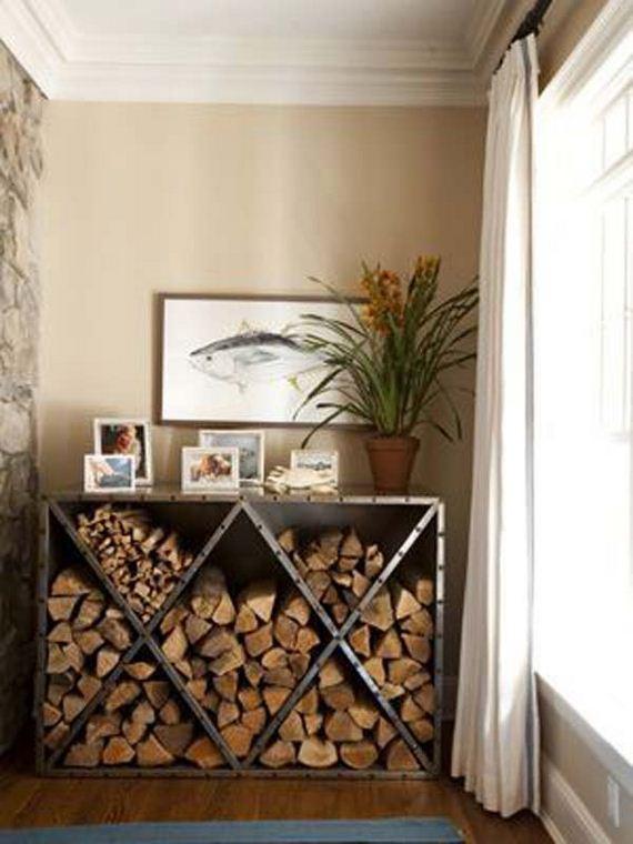 16-firewood-storage-decor-woohome