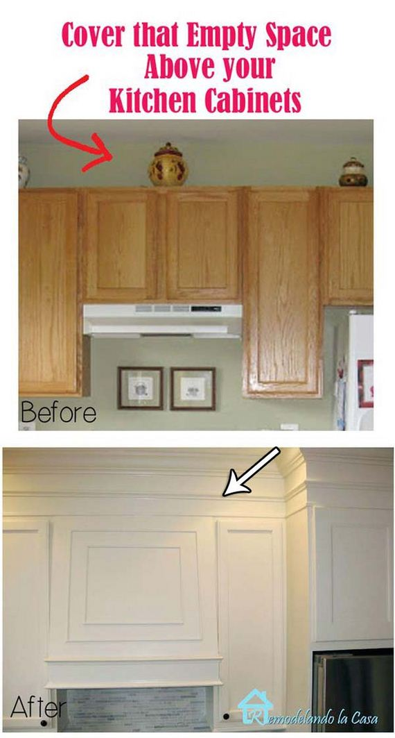 16-remodeling-projects-by-adding-molding