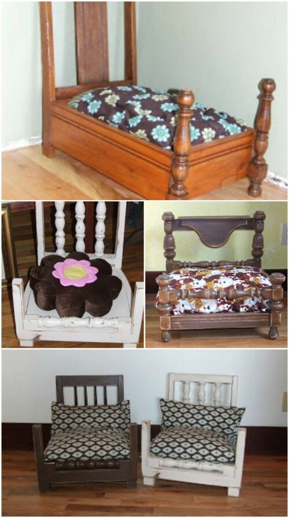 16-repurpose-old-chairs