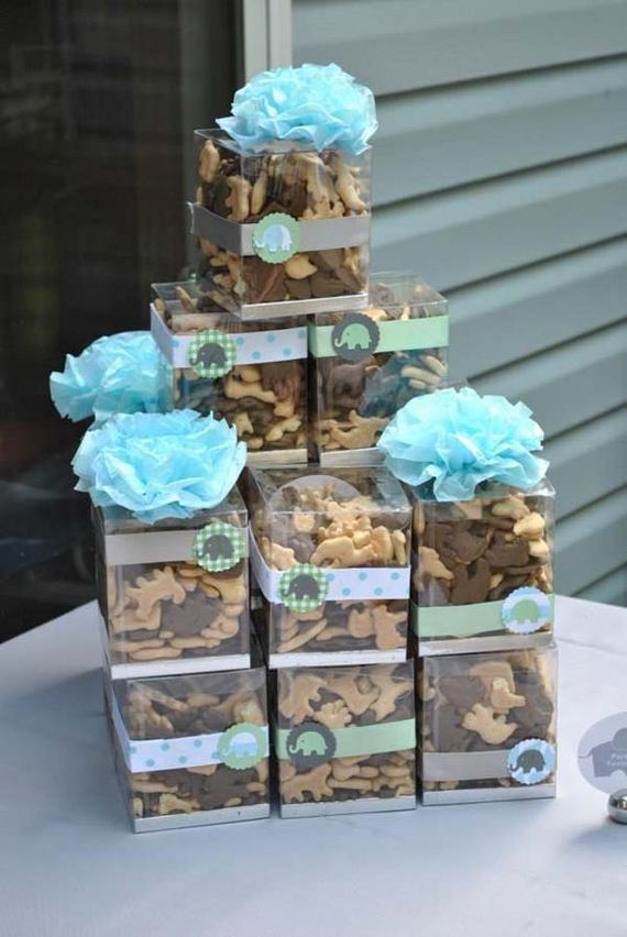 17-baby-shower-decor-ideas-woohome