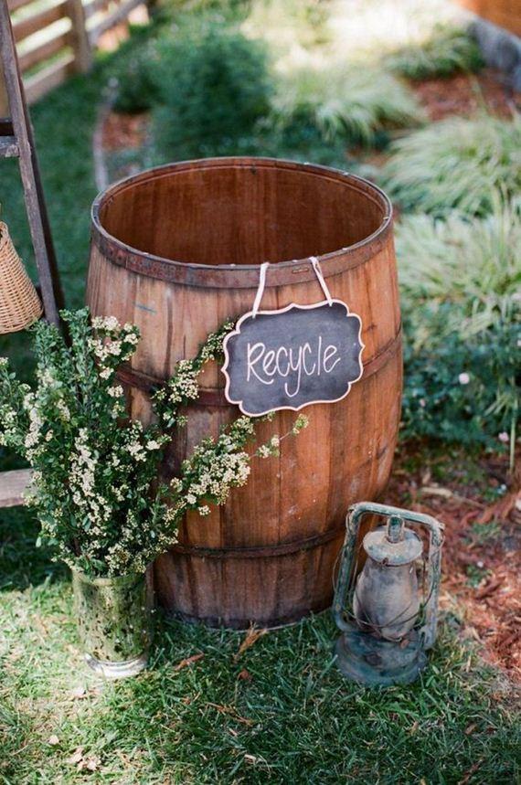 17-Beautifu-Rustic-Wedding-Ideas