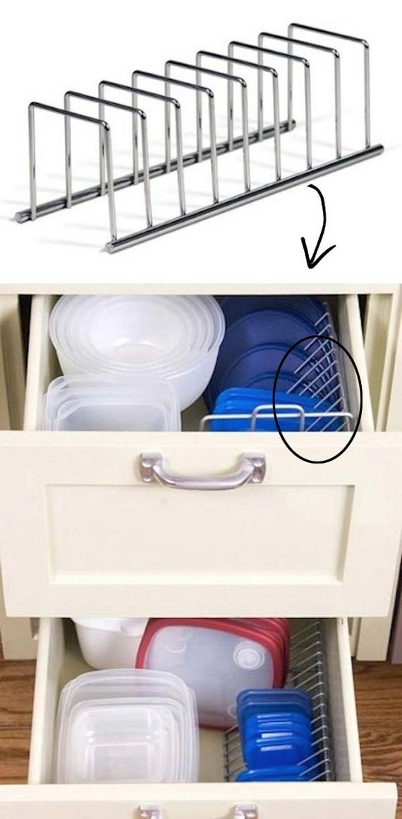 17-clever-hacks-for-small-kitchen