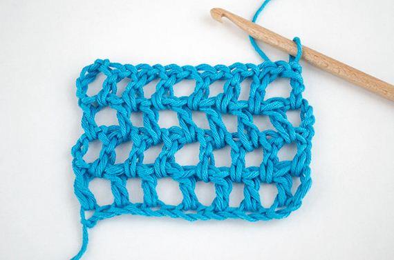 17-Crochet-Stitches