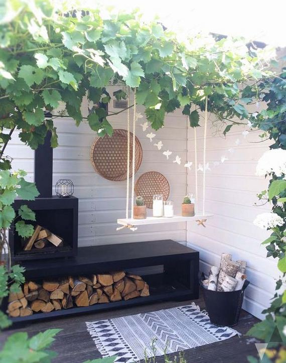 17-firewood-storage-decor-woohome