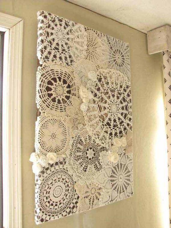 17-Home-Lace-Decoration-Ideas-WooHome