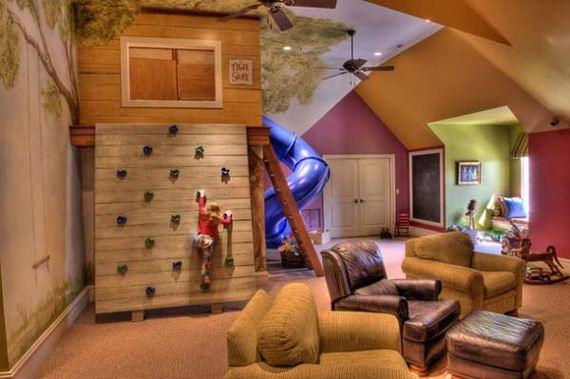 17-kids-room-ideas