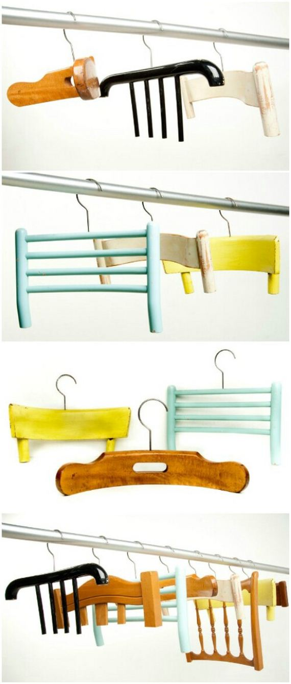 17-repurpose-old-chairs