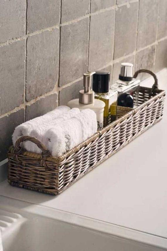 17-Spa-Like-Bathroom-Designs-Woohome