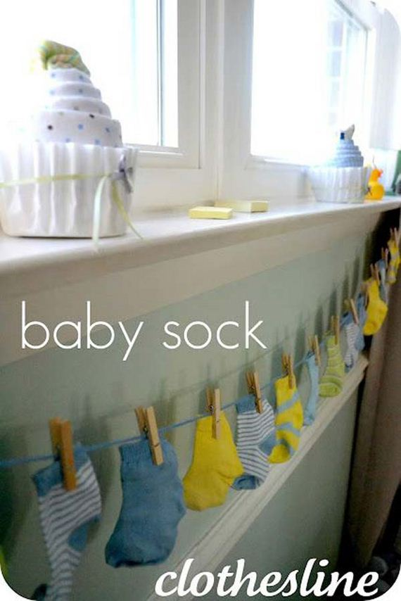 18-baby-shower-decor-ideas-woohome