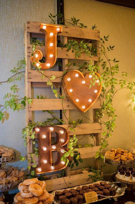 18-Beautifu-Rustic-Wedding-Ideas