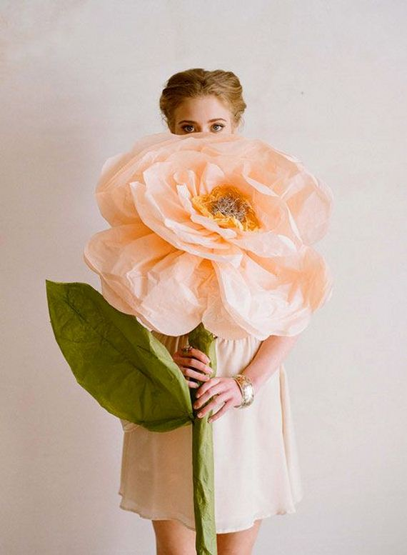 18-how-to-make-paper-flowers-diy