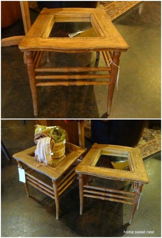 18-repurpose-old-chairs