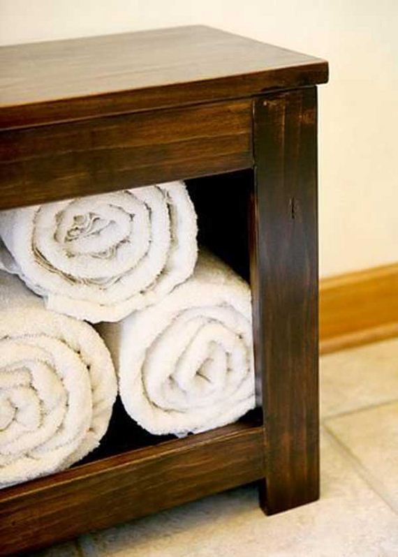18-Spa-Like-Bathroom-Designs-Woohome