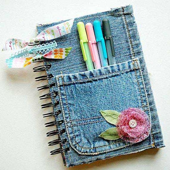 19-amazing-denim-crafts-ideas