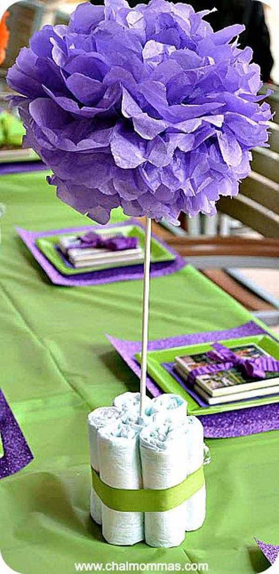 19-baby-shower-decor-ideas-woohome