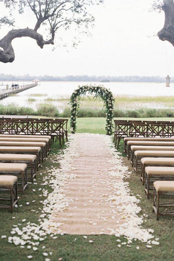 19-Beautifu-Rustic-Wedding-Ideas