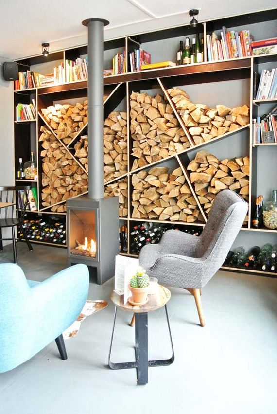 19-firewood-storage-decor-woohome