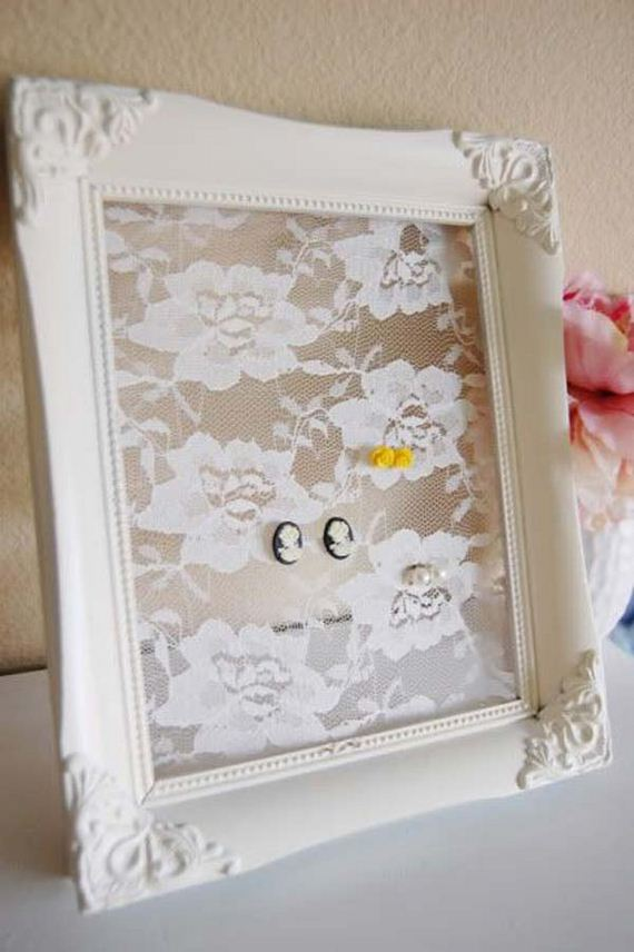 19-Home-Lace-Decoration-Ideas-WooHome