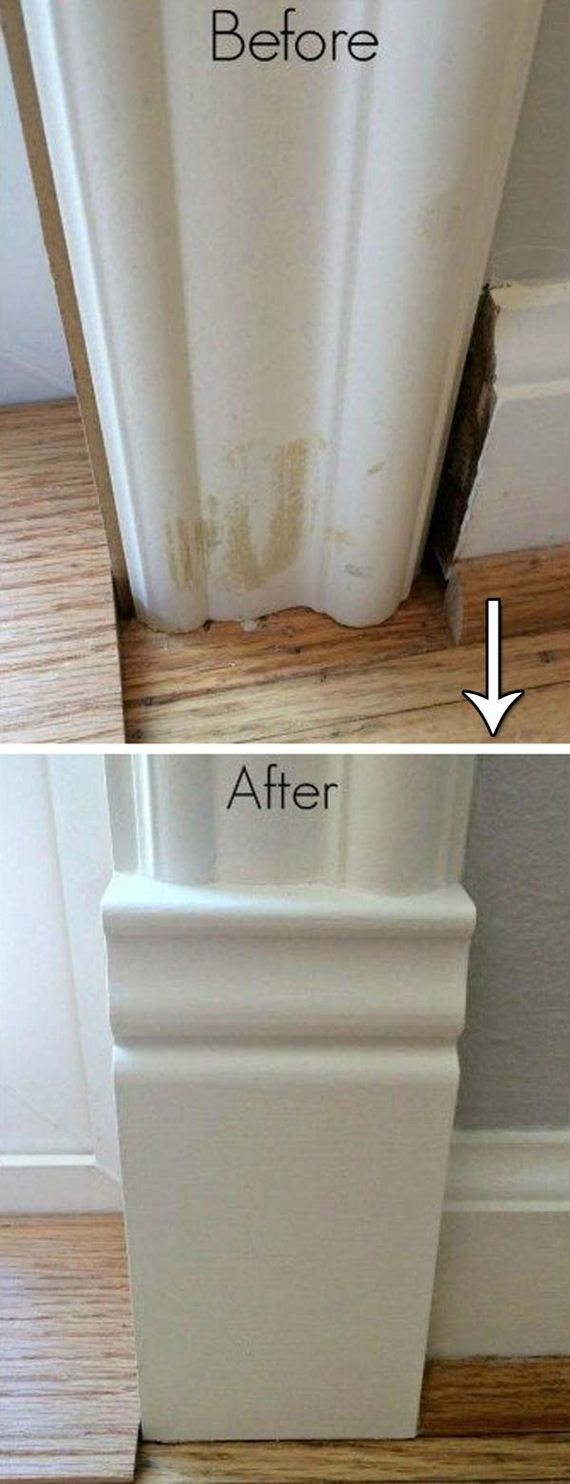 19-remodeling-projects-by-adding-molding