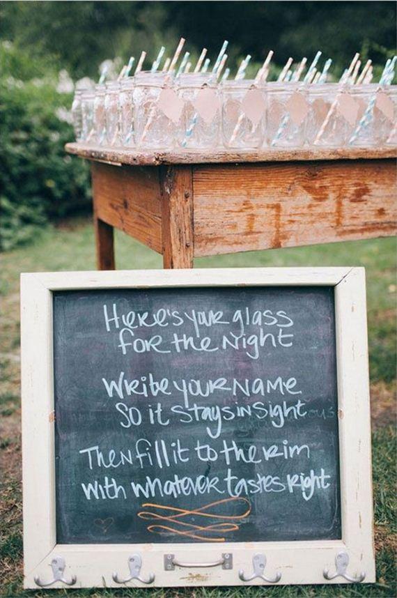 20-Beautifu-Rustic-Wedding-Ideas