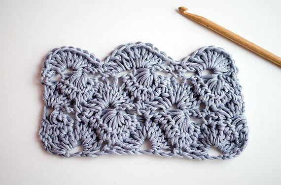 20-Crochet-Stitches