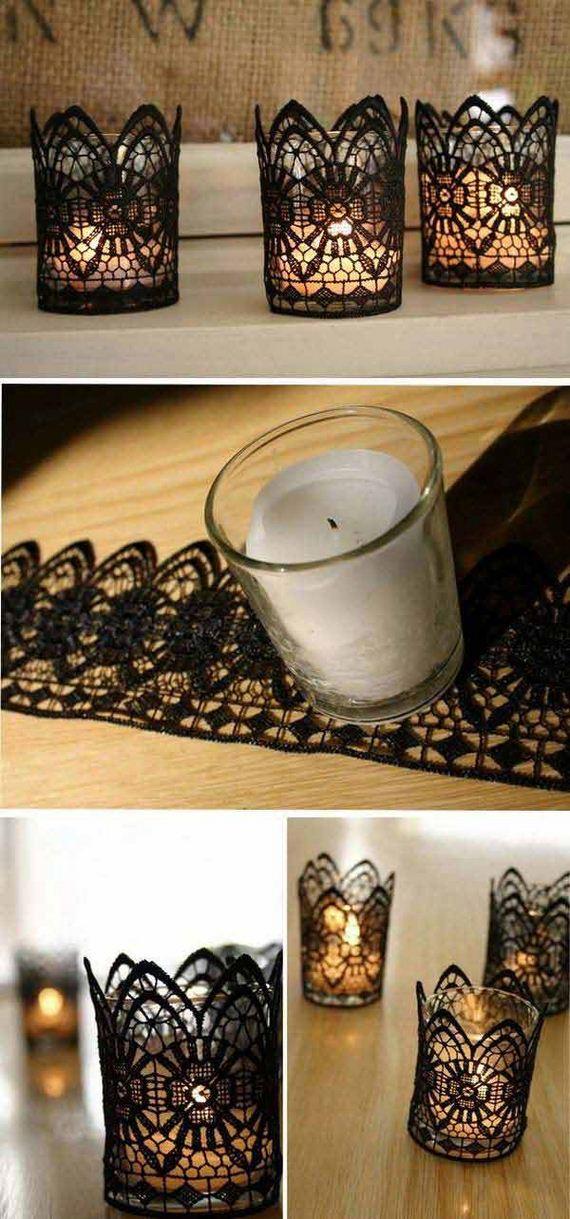 20-Home-Lace-Decoration-Ideas-WooHome