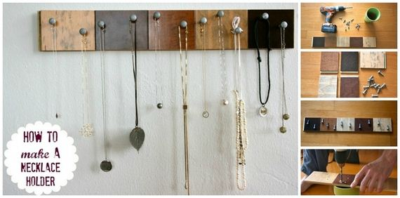 20-Ideas-to-Make-DIY-Jewelry-Holder