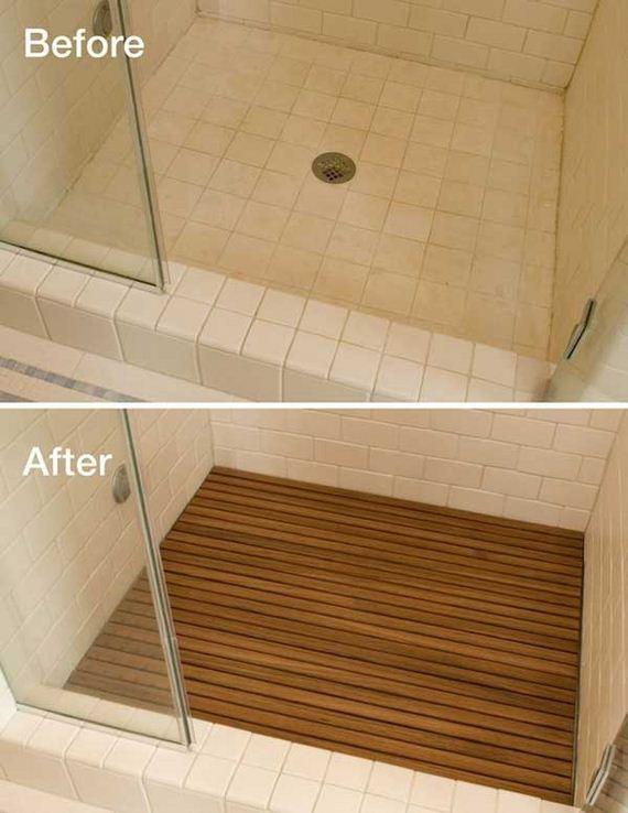 20-Spa-Like-Bathroom-Designs-Woohome