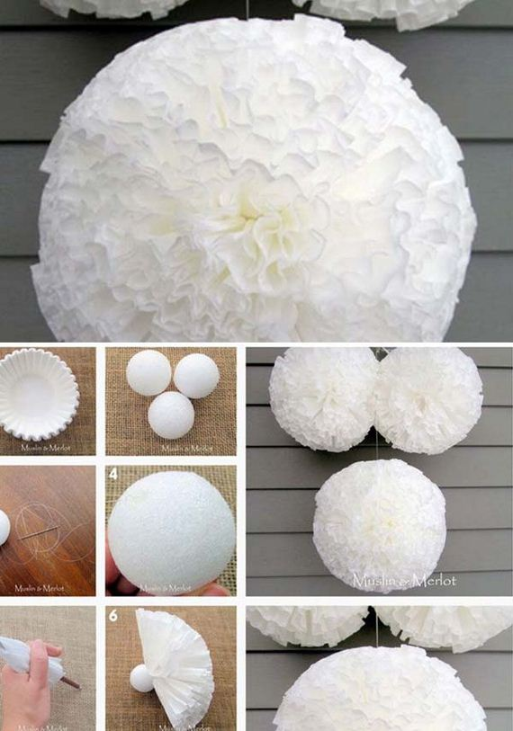 21-baby-shower-decor-ideas-woohome