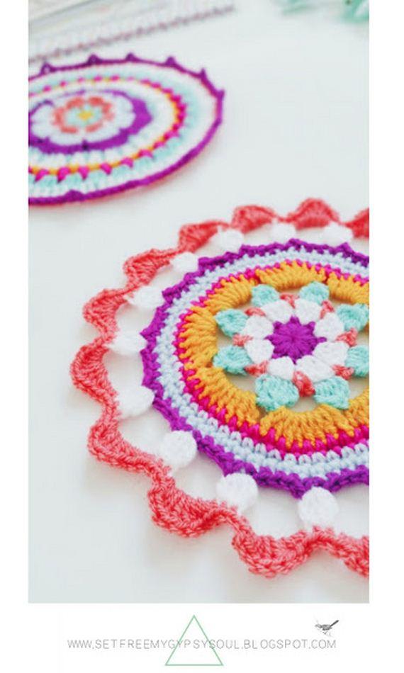 21-Crochet-Stitches